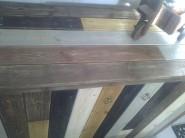 έπιπλο εισόδου ρουστίκ , ξυλουργικες εργασιες , επιπλα καταστηματων , ειδικες κατασκευες επιπλων , ταπετσαρίες , λούστρα , ξυλου δρυος , ksilou drios