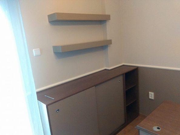 ειδική κατασκευή γραφείου , ξυλουργικες εργασιες , επιπλα καταστηματων , ειδικες κατασκευες επιπλων , ταπετσαρίες , λούστρα , ξυλου δρυος , ksilou drios