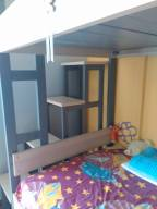 κουκέτα παιδικού δωματίου , ξυλουργικες εργασιες , επιπλα καταστηματων , ειδικες κατασκευες επιπλων , ταπετσαρίες , λούστρα , ξυλου δρυος , ksilou drios