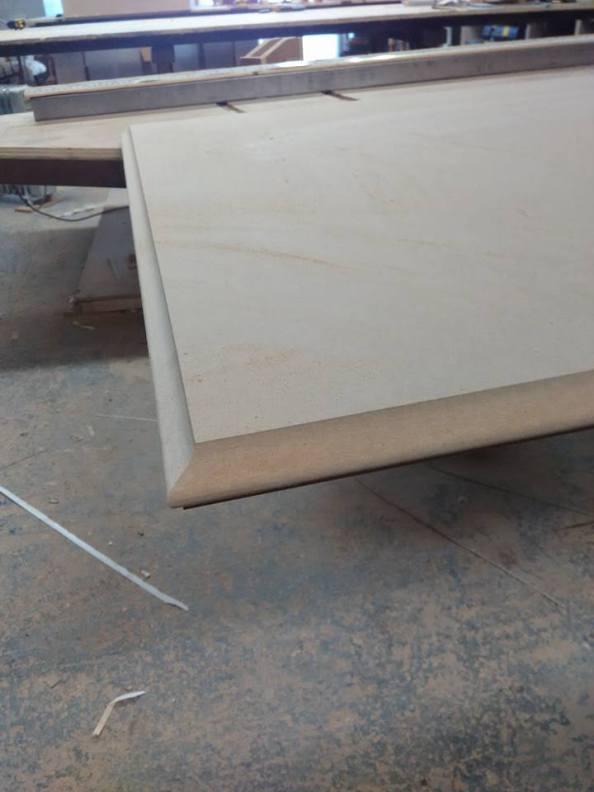 ξυλουργικές εργασίες , επιπλα καταστηματων , ειδικες κατασκευες επιπλων , ταπετσαρίες , λούστρα , ξυλου δρυος , ksilou drios