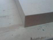 ξυλουργικες εργασιες , επιπλα καταστηματων , ειδικες κατασκευες επιπλων , ταπετσαρίες , λούστρα , ξυλου δρυος , ksilou drios