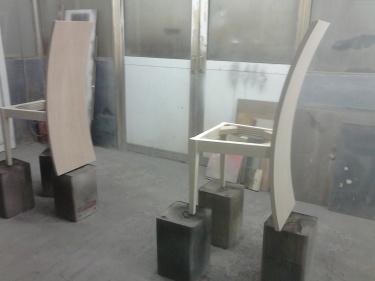 βαφές - λούστρα επίπλων , ξυλουργικες εργασιες ,έπιπλα , επιπλα καταστηματων , ειδικες κατασκευες επιπλων , ταπετσαρίες , λούστρα , ξυλου δρυος , ksilou drios