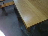 ξυλουργικες εργασιες ,έπιπλα , επιπλα καταστηματων , ειδικες κατασκευες επιπλων , ταπετσαρίες , λούστρα , ξυλου δρυος , ksilou drios